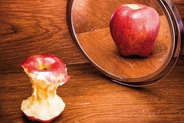 Hallan en el cerebro la clave para acabar con la obesidad y la bulimia
