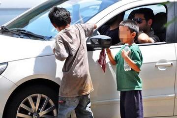 Se incrementa el trabajo infantil en Chuquisaca