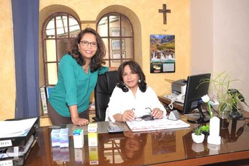 Farmacias San Agustín, con 10 sucursales en Sucre, da trabajo a 113 personas