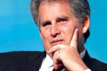 """""""Número dos"""" del FMI pide a China reducir niveles de deuda"""