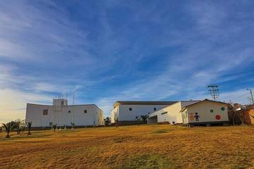 Centros de capacitación tecnológica en Sucre