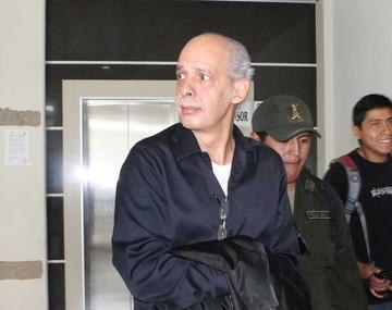 Fiscalía aún no cierra investigación a FBF y piensa abrir otro caso