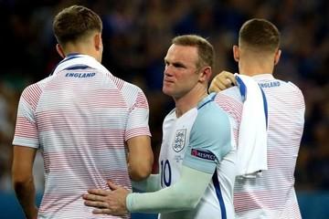 Islandia obra el milagro, entra en cuartos e Inglaterra despide a Hodgson