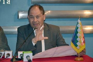 Romero pide endurecer penas para reincidentes