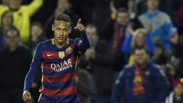 Barça renovará a Neymar