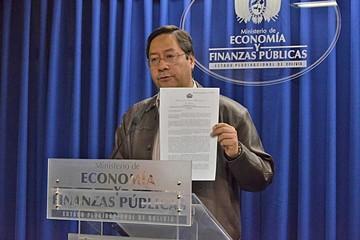 Nueva Ley beneficiará a contribuyentes deudores