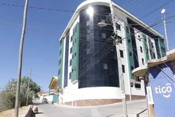 Policía destinará 200 efectivos para  la EPI de Patacón