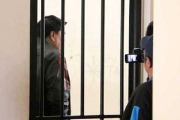Casi lincharon a jóvenes acusados de violación