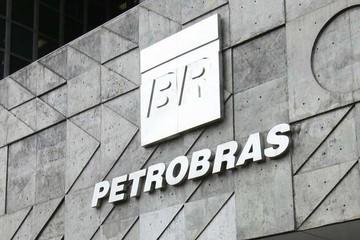Petrobras pone a la venta yacimientos que producen 13.000 barriles diarios