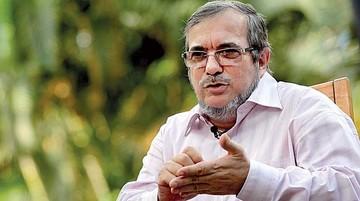 Jefe de las FARC ordena poner fin a las extorsiones