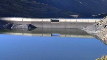 Paquete de proyectos de riego es sujeto de análisis