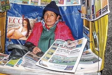 El Potosí celebra 15 años de vida