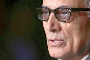 Muere el director de cine iraní Abbas Kiarostami a los 76 años