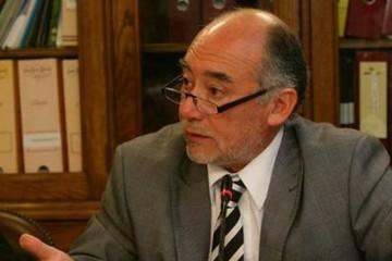 """Diputado chileno acusa a Evo de """"mentir"""""""