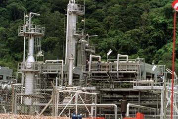 Gobierno prevé 11 TCF de reservas de gas para 2016