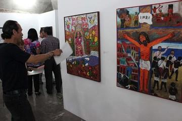 ¿Tiene algo que ver el  arte con la economía?