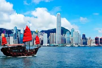 Ranking: Hong Kong, la ciudad más cara del mundo para quienes llegan a trabajar