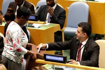 Bolivia desmiente que se haya opuesto a la libertad de expresión en internet en la ONU
