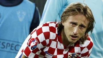 Justicia interroga a Modric en caso de corrupción