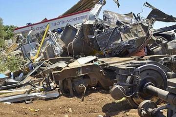 Posible error humano desató tragedia en Italia
