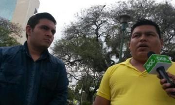 Dos de los cuatro vocales piden la anulación de las elecciones en UAGRM