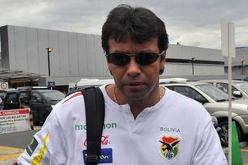 Bolivia ya tiene a sus candidatos para la selección