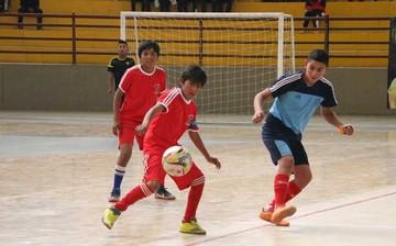 Sucre recibe fase nacional de los Juegos Escolares