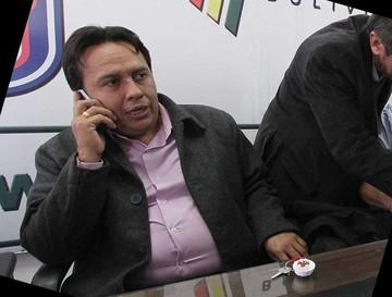 """FBF busca cerrar """"etapa Chávez"""" con auditoría"""