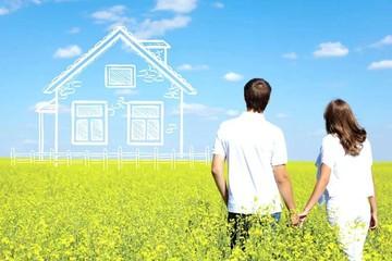 Crecimiento del crédito hipotecario por necesidad de vivienda en Sucre