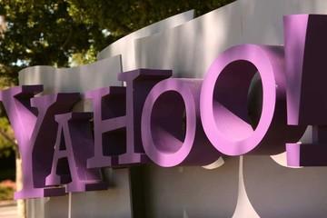 Yahoo pierde $us 536 millones en el primer semestre del año