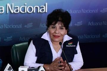 Aduana publicará nombres de deudores