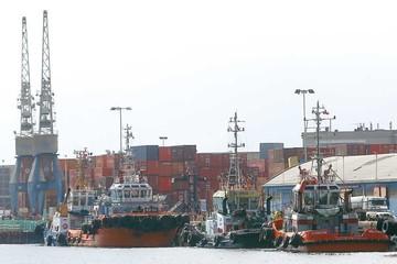 Mar: Bolivia acusa a Chile de entrabar su comercio
