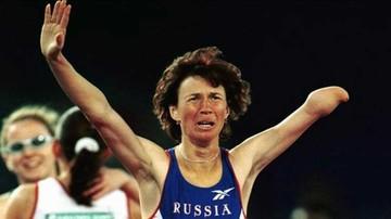 JJOO: Otro revés para Rusia