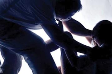 Una joven denuncia violación tras ser raptada en la calle