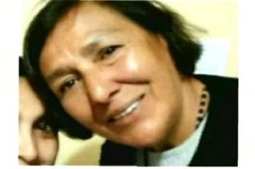 La Paz: Mujer desaparecida hace cinco días es encontrada sin vida en una bolsa