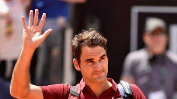 Federer se pierde los Juegos de Río por precaución