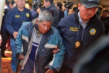 """Espiritistas"" aprobaron muerte de Nelly Negrete"
