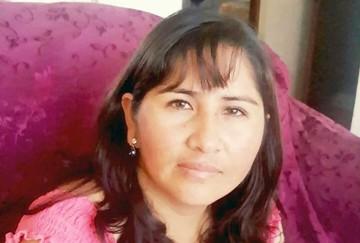 Chuquisaca: Asamblea no tiene Comisión de Ética