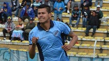 Bolívar derrota a Nacional en un amistoso