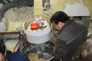 Sucre: inspección sorpresa constata incumplimiento de normas de sanidad