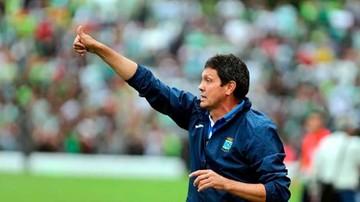 Soria evalúa a su rival