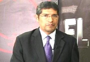 Un periodista y un abogado asumen la representación defensorial en Chuquisaca y Potosí