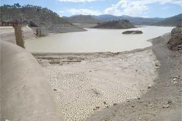 La sequía afectó a 25.372  familias de 19 municipios