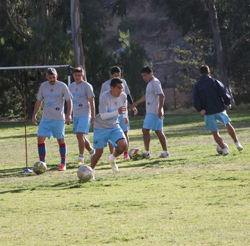 "La ""U"" confirma segundo amistoso frente a Nacional"