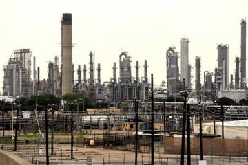El petróleo de Texas cae un 3.7% y cierra en 40,06 dólares el barril