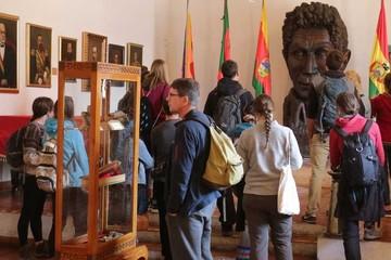 Aguardan consolidación del crédito para turismo