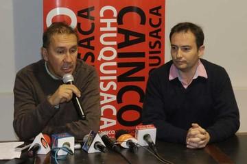 Alcaldía y Cainco buscan  asumir el crédito del BID