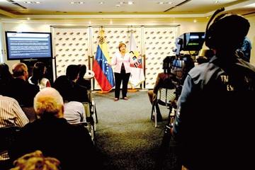 Venezuela: Aprueban  plazos para revocatorio