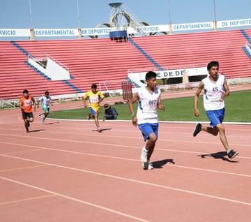 Deporte e inclusión
