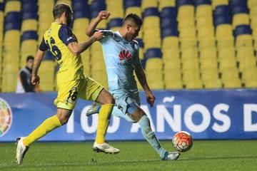 Bolívar realizará cambios para el debut liguero